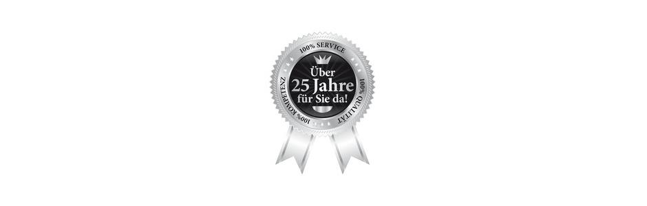 25-jahre