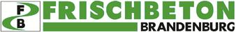 Frischbeton Brandenburg